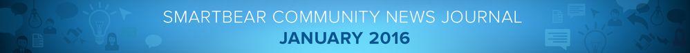 Community-Matters-Blog-banner-for-January-2016.jpg