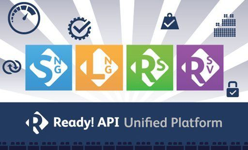 Ready! API 1.7.jpg