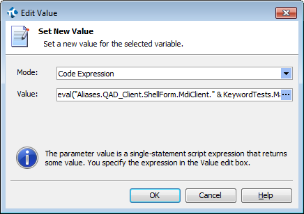 CodeExpression.png