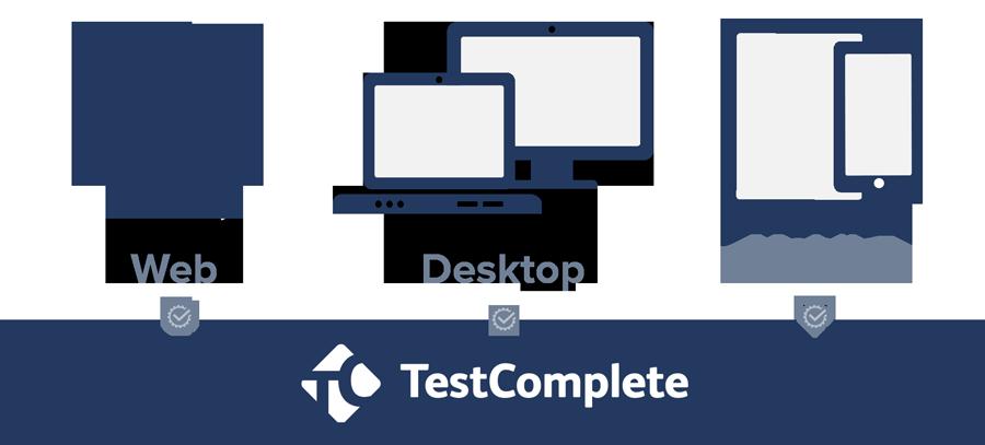 test-complete-platform-diagram.png