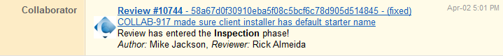 collab-hipchat-headline.PNG