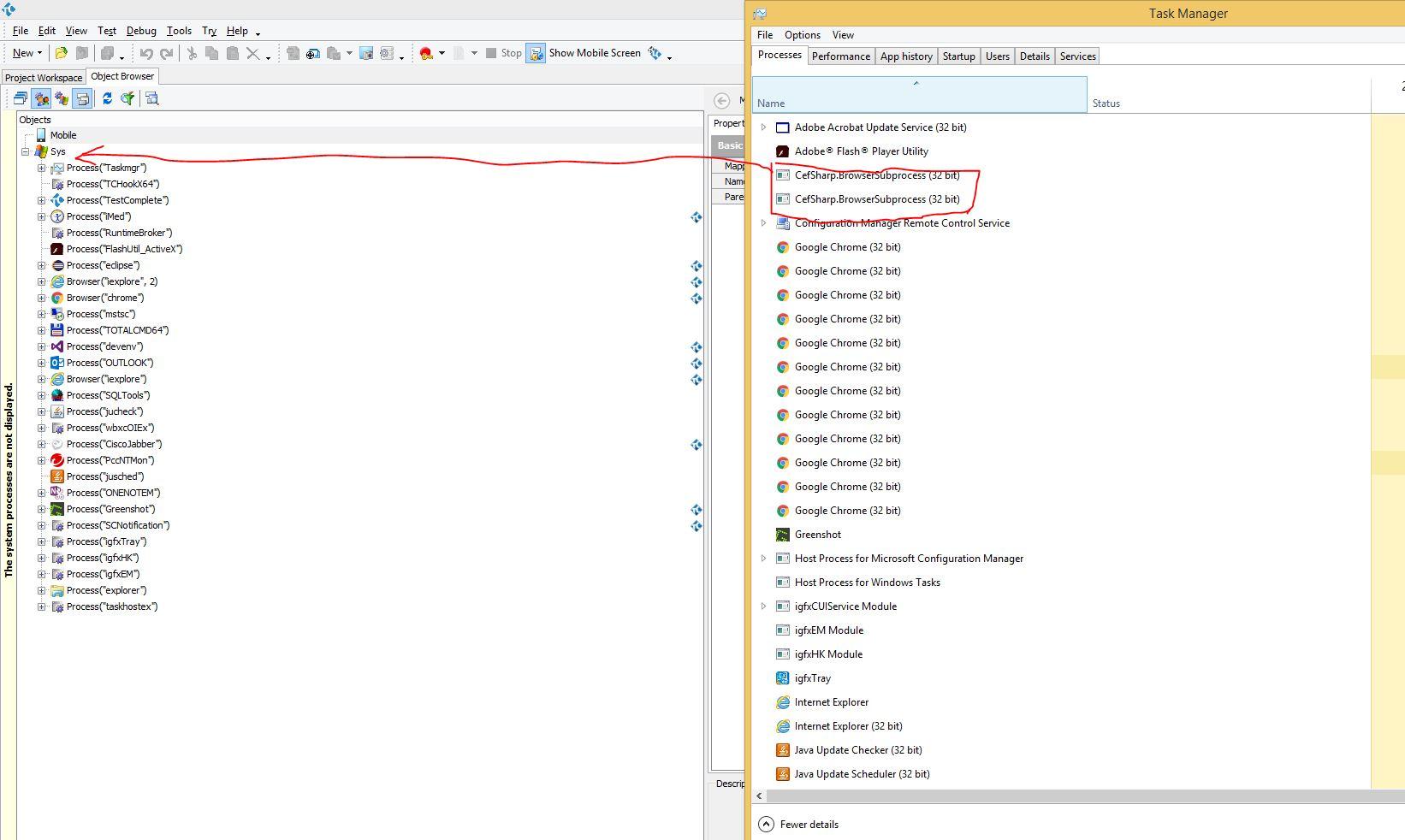 cefsharp browsersubprocess exe is not identified b    - SmartBear