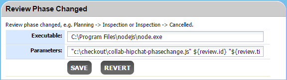 collab-hipchat-trigger-phase-change.PNG