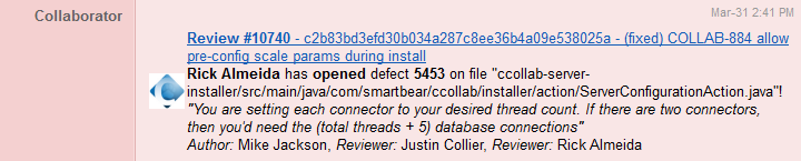 collab-hipchat-defect-opened.PNG