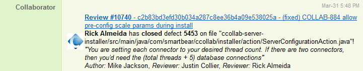 collab-hipchat-defect-closed.PNG