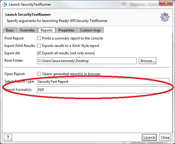 secure Pro screenshot.png