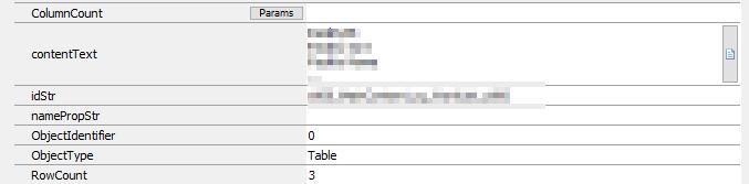 tablepropertiespjs.png