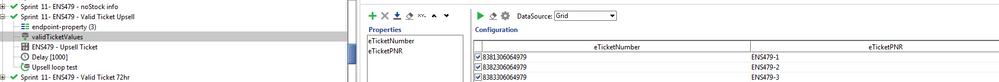 datasource_run.PNG