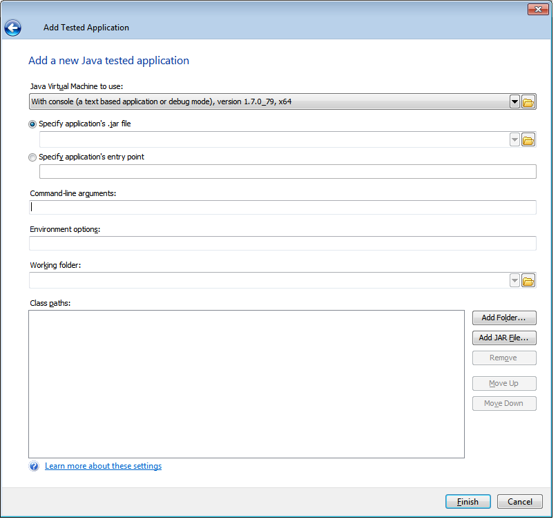 TestComplete 12 20 is not allowing to launch the j    - SmartBear