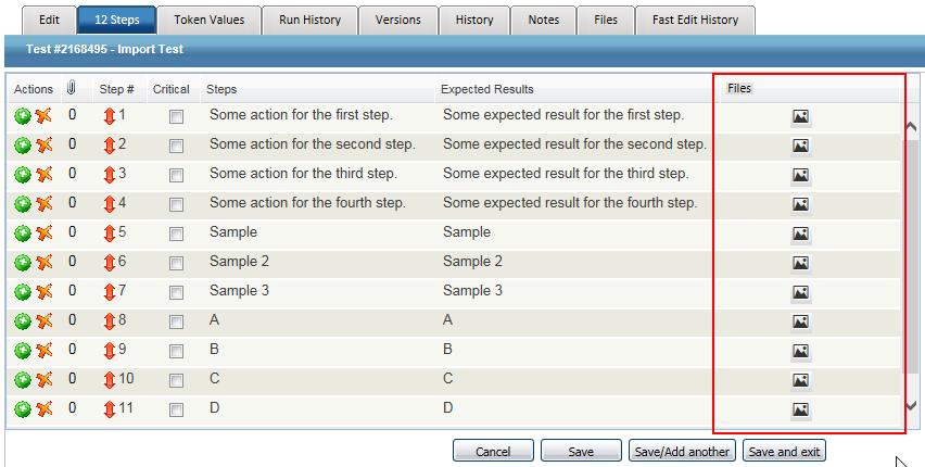 QAC - Edit Test Steps - Add File.png