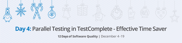 12DaysOfTesting_Day4_368.png