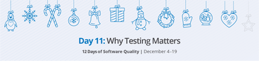 12DaysOfTesting_Day11_368.png