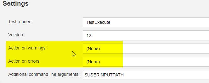 TestExecute Integration With Jenkins - SmartBear Community