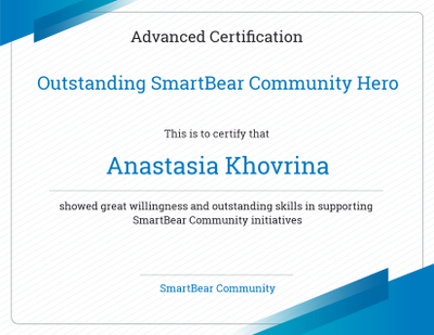 Community Certificate.png