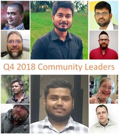 !Q4 Leaders_400.jpg