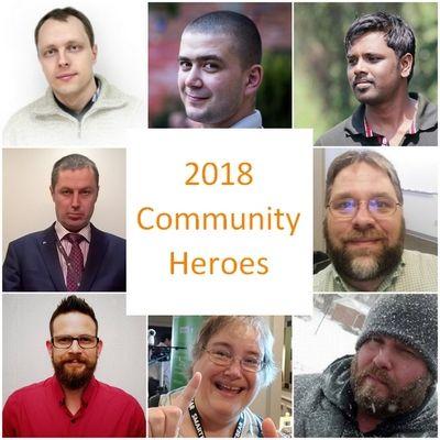 !Heroes 2018_400.jpg