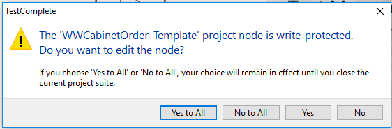 ProjectNode.PNG