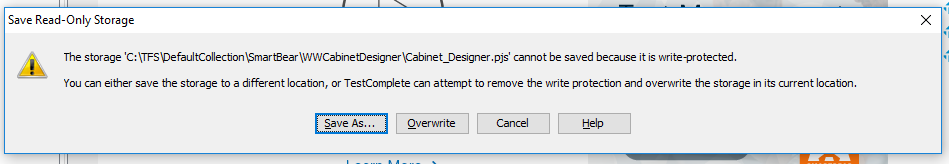 Deisgner Prompt to Save.PNG