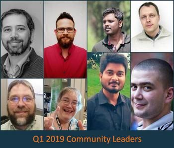 Q1 2019 Leaders collage_350.jpg