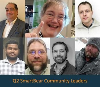 Q2_2019 Community Leaders_350.jpg