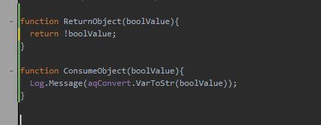 Script Functions.JPG