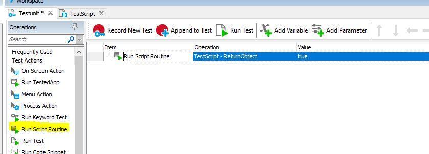 Run Script Routine.JPG