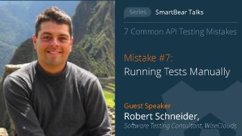 API_testing_mistake#7