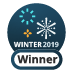 SB_GP_Wintertainment-2019_badge.png