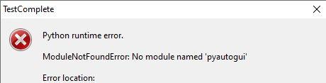 ModulePyautogui_NotFound.jpg