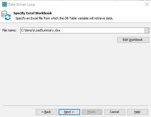 DataDrivenLoop-2.png
