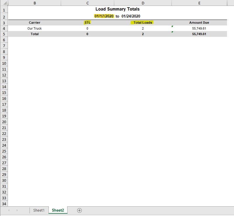 DataDrivenLoop-5.png